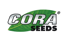 CORASEED BIG